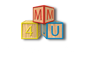 Montessori 4 You – Store Online