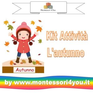 capture-autunno