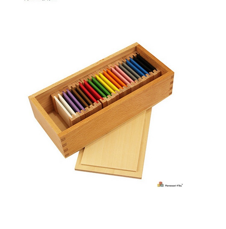 color-tablets-2nd-box-ms007-montessori-toys