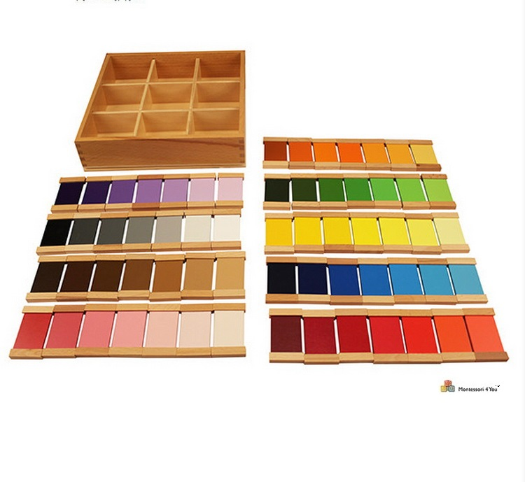 color-tablets-ms008-goodkids-montessori
