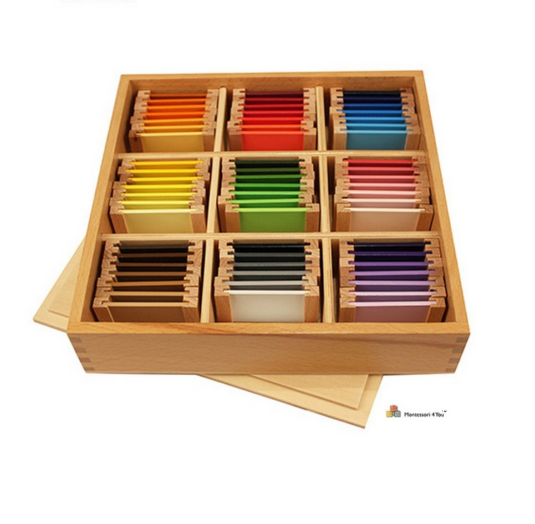 color-tablets-ms008-goodkids-montessori-toys