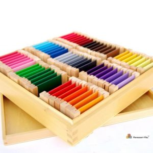 color-tablets-ms008-montessoriwooden-toys
