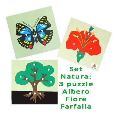 set-natura