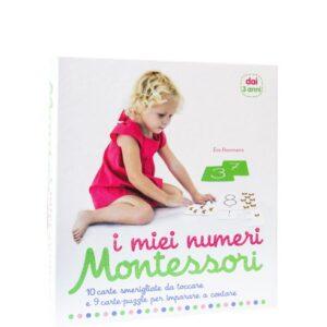 i-miei-numeri-montessori