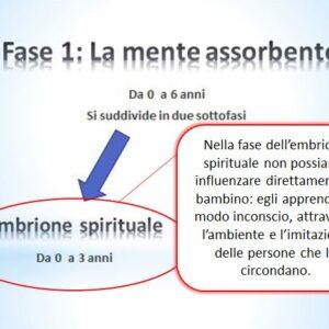 13.8 B. Corso 9