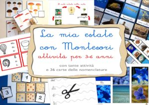 kit montessori4you