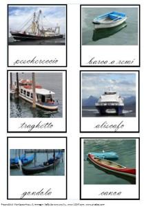 i-mezzi-di-trasporto-sull-acqua