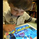 tablet e bambini: i 5 passi per non sbagliare