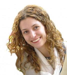 Sara Siniscalchi