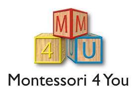 montessori-4-you-logo_2