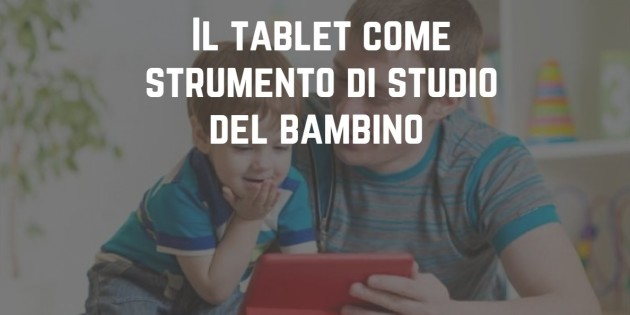 tablet-studio-bambino