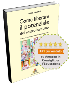 bestseller valente-montessori-potenziale-bambino