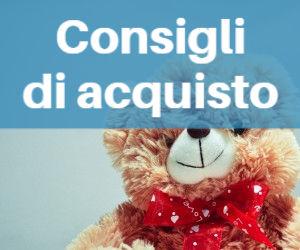 consigli-acquisto-montessori4you