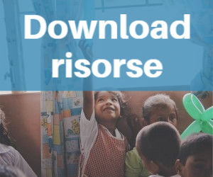 download-risorse-montessori4you