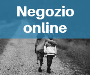 negozio-online-montessori-4-you