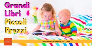 Come leggere ai bambini