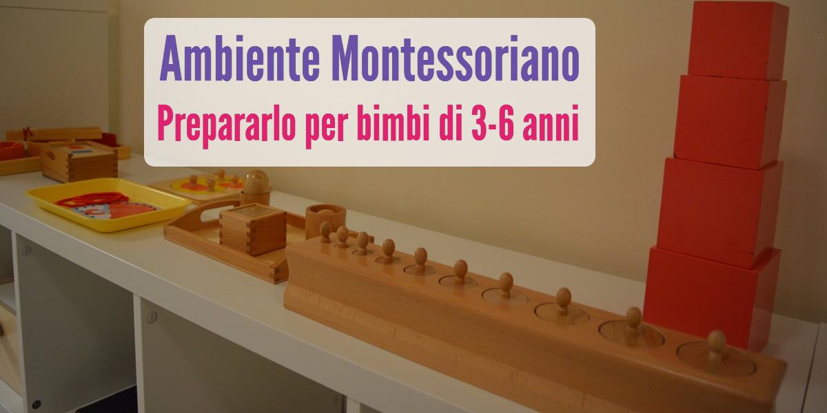 Home page montessori4you - Porta libri montessori ...