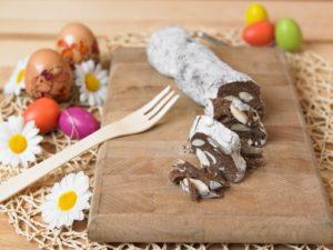 Attività ispirate alla Pasqua