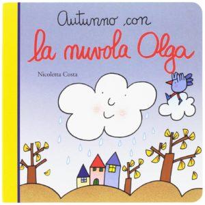 suggerimenti lettura autunno bambini 0-3 anni
