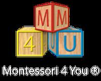 Montessori4You