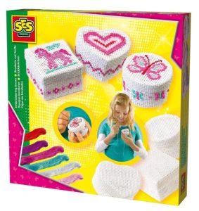 idee regalo bambini festa della mamma